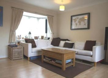 Thumbnail 1 bed flat to rent in Lyons Court, Dorking