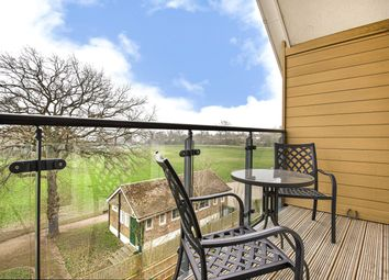 Lansdown Road, Sidcup DA14. 2 bed flat for sale