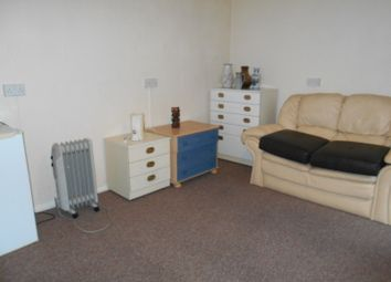 Thumbnail Room to rent in Warren Road, Torquay
