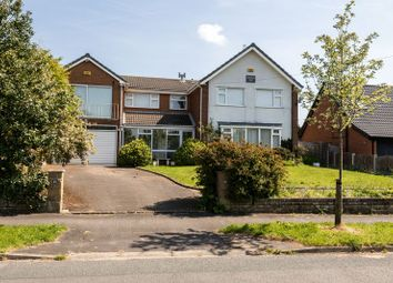 6 bed detached house for sale in Winifred Lane, Aughton, Ormskirk L39