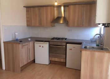Thumbnail 1 bed flat to rent in Wellwood Road, Ilford