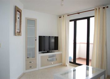 Thumbnail 2 bed apartment for sale in Wellington Court, Gibraltar, Gibraltar