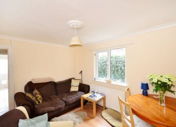 Thumbnail 2 bed flat to rent in Crescent Road, Wood Green, London