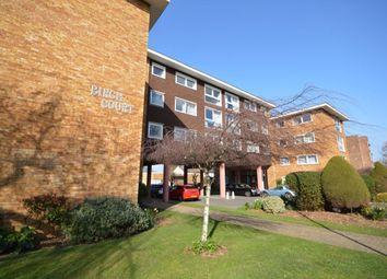 Thumbnail 2 bed flat to rent in Maldon Road, Wallington