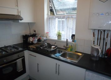 Thumbnail 2 bedroom flat to rent in Gloucester Road, London