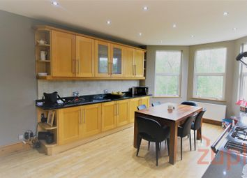 Thumbnail 3 bed maisonette for sale in The Mall, London