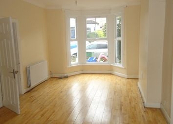Thumbnail 2 bed terraced house to rent in Glenfarg Road, Catford