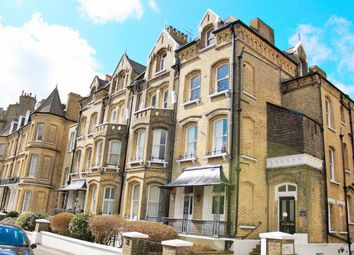 Thumbnail 2 bed flat to rent in 2 Bed Flat, Fourth Avenue, Hove