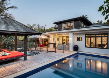 Thumbnail 5 bed property for sale in Murrays Bay, North Shore, Auckland, New Zealand