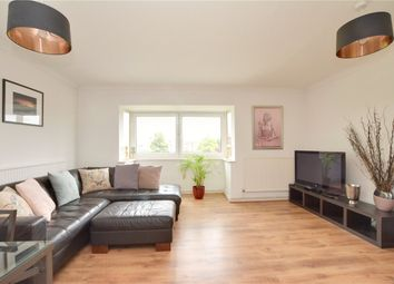 2 bed flat for sale in Allison Close, Greenwich, London SE10