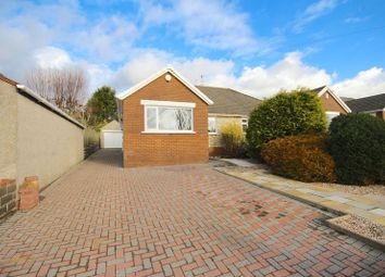 Thumbnail 3 bedroom bungalow for sale in Heol Isaf, Rhiwbina, Cardiff
