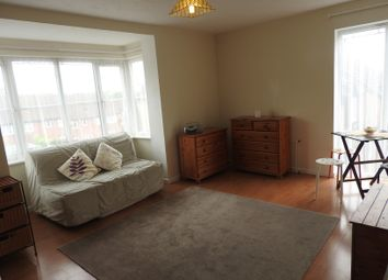 Thumbnail 1 bed semi-detached house to rent in Snowdon Drive, London