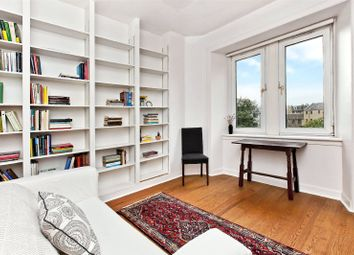 Thumbnail 1 bed flat for sale in Spiers Place, Leith, Edinburgh