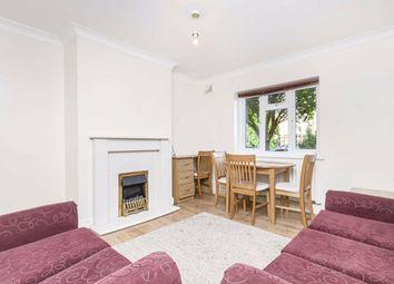 3 bed flat to rent in Rosebank Way, London W3