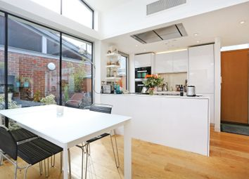 3 bed detached house for sale in Princess Louise Walk, London, UK W10