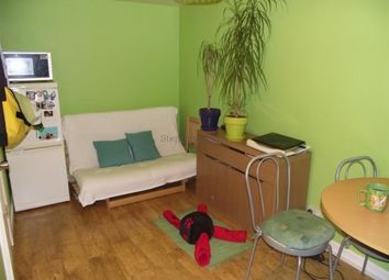Thumbnail 2 bedroom flat to rent in Flat London Road, Preston, Lancashire