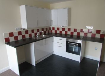 Thumbnail 2 bedroom flat to rent in Neath Road, Plasmarl, Swansea, Mid Glamorgan