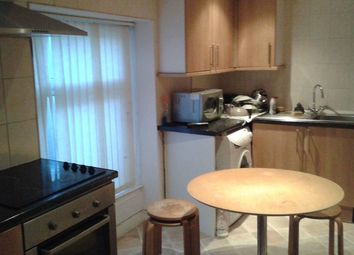 Thumbnail 2 bed property to rent in Oxford Street, Swansea
