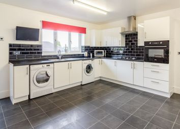 Thumbnail 5 bed detached bungalow for sale in 54 Braunespath Estate, Durham, County Durham