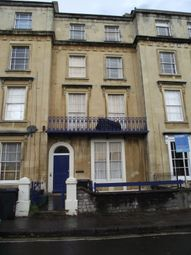 Thumbnail 1 bed flat for sale in Arlington Villas, Clifton, Bristol