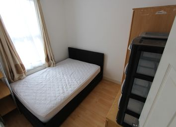 Thumbnail 1 bedroom flat to rent in Edgware Road, Paddington