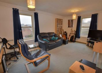 Thumbnail 1 bed flat for sale in Northgate Lodge, Pontefract