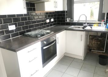 Thumbnail 3 bed property to rent in Redstone Farm Road, Birmingham