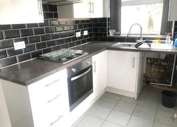 3 bed property to rent in Redstone Farm Road, Birmingham B28