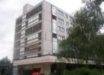 Thumbnail 1 bedroom flat for sale in Gloucester Road, London