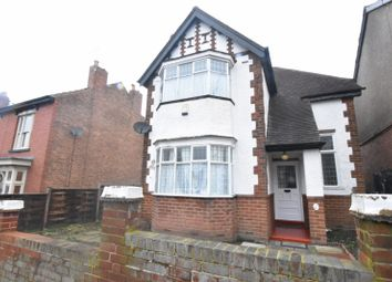 Thumbnail 3 bed property to rent in Penn Road, Penn, Wolverhampton