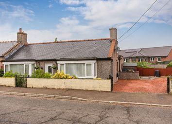 2 bed bungalow for sale in Main Road, Collin, Dumfries DG1