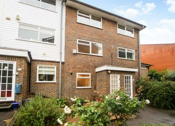 Thumbnail Property for sale in Berystede, Kingston Upon Thames