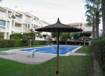 Thumbnail 2 bed apartment for sale in Los Frutales, Alicante, Spain