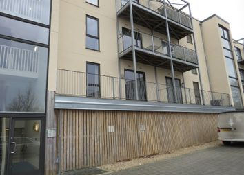 Thumbnail 1 bed flat for sale in Lime Tree Square, Street