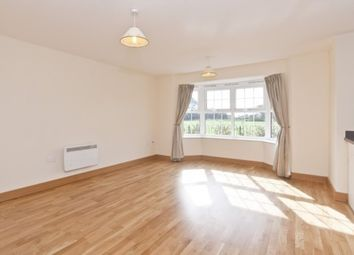Thumbnail 2 bed flat to rent in Field View House, Old School Walk, Acomb