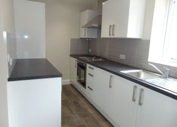 Thumbnail 3 bed terraced house to rent in Grange Road, Ilford, Essex