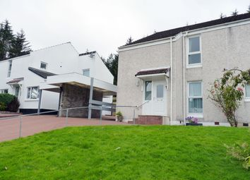 2 bed flat for sale in Glen Gairn, St. Leonards, East Kilbride G74