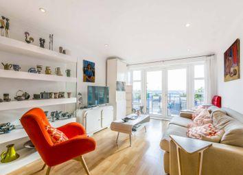 Jardine Road, Wapping, London E1W. 1 bed flat