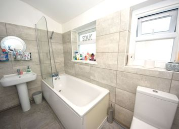 Thumbnail 2 bed flat for sale in Thorold Road, Ilford