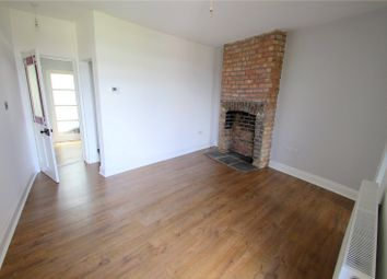 Thumbnail 2 bed end terrace house for sale in Bedminster Down Road, Bedminster Down, Bristol