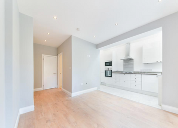 Thumbnail 2 bed flat to rent in Isis Street, London