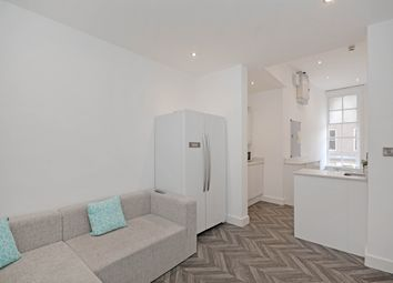 Thumbnail 5 bedroom flat to rent in Apt 2, Belgravia House 2 Rockingham Lane, Sheffield