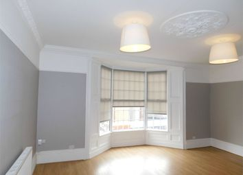 Thumbnail 3 bed flat to rent in South Road, Waterloo, Liverpool, Merseyside