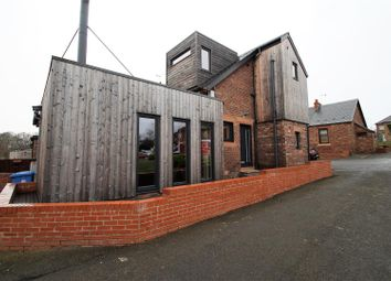 Thumbnail 3 bed cottage for sale in Abercorn Place, Winchburgh, Broxburn