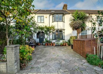 Thumbnail 4 bed property for sale in Herbert Gardens, London