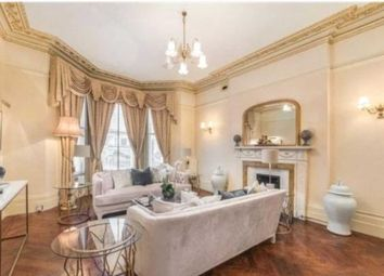 Thumbnail 6 bed property for sale in Philbeach Gardens, London