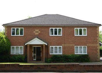 Thumbnail 1 bedroom flat for sale in Manuka Court, 142 High Street, Sandhurst