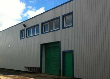 Thumbnail Commercial property for sale in Toryglen Street, Glasgow