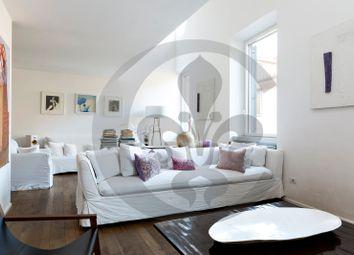 Thumbnail 4 bed apartment for sale in Via Della Purificazione 15, Rome, Lazio, Italy