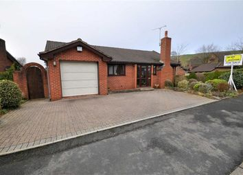 Thumbnail 4 bed detached house for sale in Sandybrook Lane, Birchall, Birchall